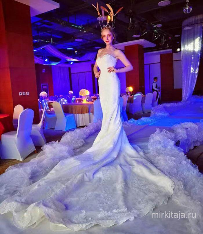 Пекин работа модель работа для девушек коломна