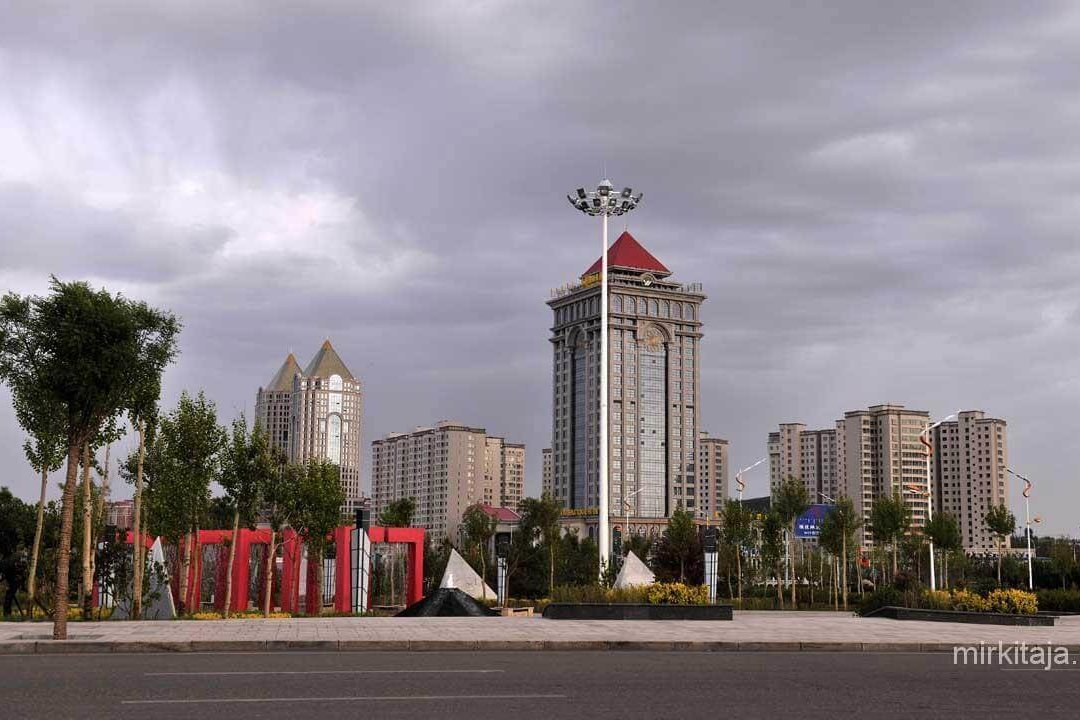 расследование уголовного кангбаши город фото вымени должна
